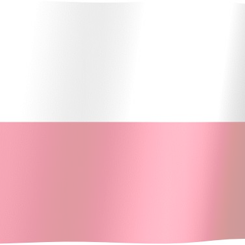 Poland