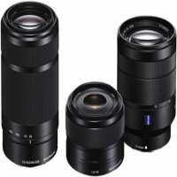 Optical Camera Lens Manufacturers