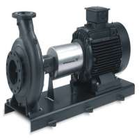 Long Coupled Pump Manufacturers
