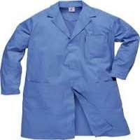 Anti Static Clothes Manufacturers