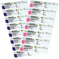 Medical Labels Importers