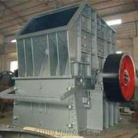 Lime Stone Crusher Manufacturers