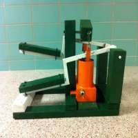 Treadle Pump Manufacturers