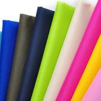 Polyester Fabric Manufacturers