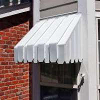 Window Awning Importers