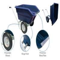 Tipping Wheelbarrow Manufacturers