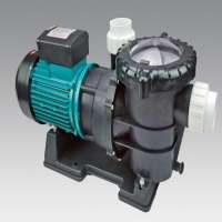 Filter Pumps Manufacturers