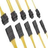 线对线连接器 制造商