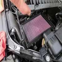 汽车空气过滤器 制造商