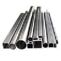 Metal Section Manufacturers