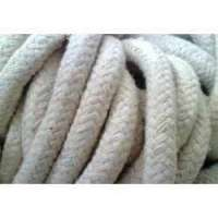 Non Asbestos Rope Importers