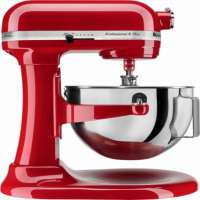 Kitchen Mixer Manufacturers