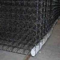 床垫弹簧线 制造商