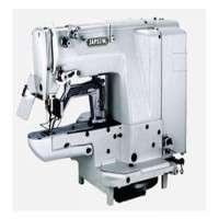 Bar Tacking Machine Manufacturers