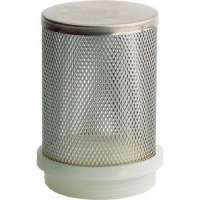 Suction Strainers Manufacturers