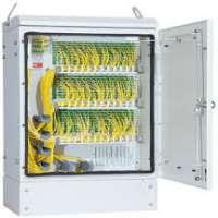 Fiber Cabinet Manufacturers