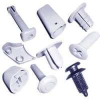 Automotive Plastic Components Manufacturers