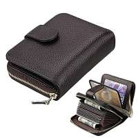 Multifunctional Wallet Importers