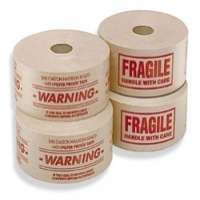 Pilfer Proof Tape Manufacturers