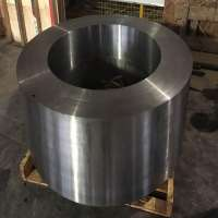Alloy Steel Forgings Manufacturers