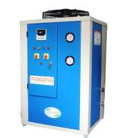 Industrial Water Heating System Manufacturers