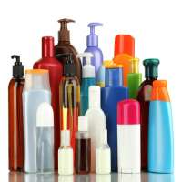 Soap Chemicals Manufacturers