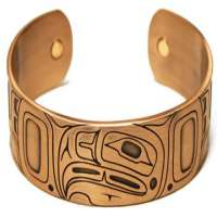 Copper Bracelet Manufacturers