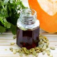 Pumpkin Seed Oil Manufacturers