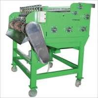 Shelling Machine Manufacturers
