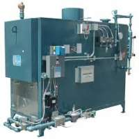 Low Pressure Steam Boiler Manufacturers