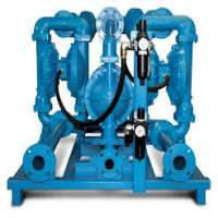 Filter Press Pump Manufacturers