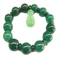 Jade Bracelet Manufacturers