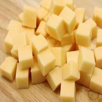 Cheese Cubes Manufacturers