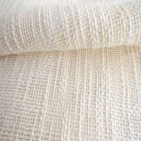 Textured Fabric Manufacturers