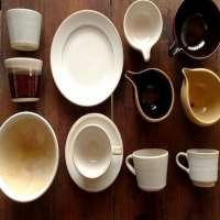 陶瓷器皿 制造商