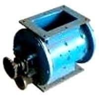 Coal Injector Manufacturers