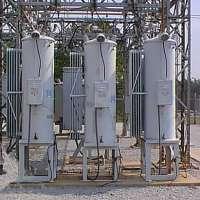 Line Voltage Regulator Manufacturers