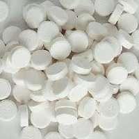 Vitamin B1 Tablet Manufacturers