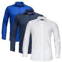 Mens Casual Shirt Manufacturers