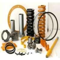 Excavator Parts Manufacturers
