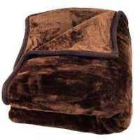 Blankets Manufacturers