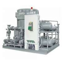 Central Chillers Manufacturers