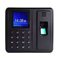 Attendance Recorder Manufacturers