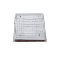 FRP Manhole Cover Manufacturers