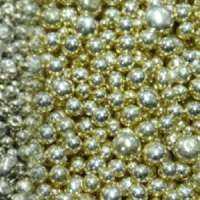Gold Solder Alloy Manufacturers