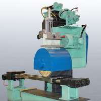Tube Polishing Machine Manufacturers