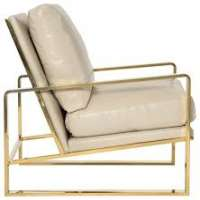 Contemporary Leather Chair Manufacturers