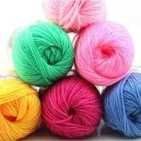 羊绒纱线 制造商