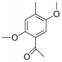4-Methylacetophenone Manufacturers