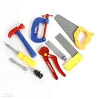 修理工具 制造商